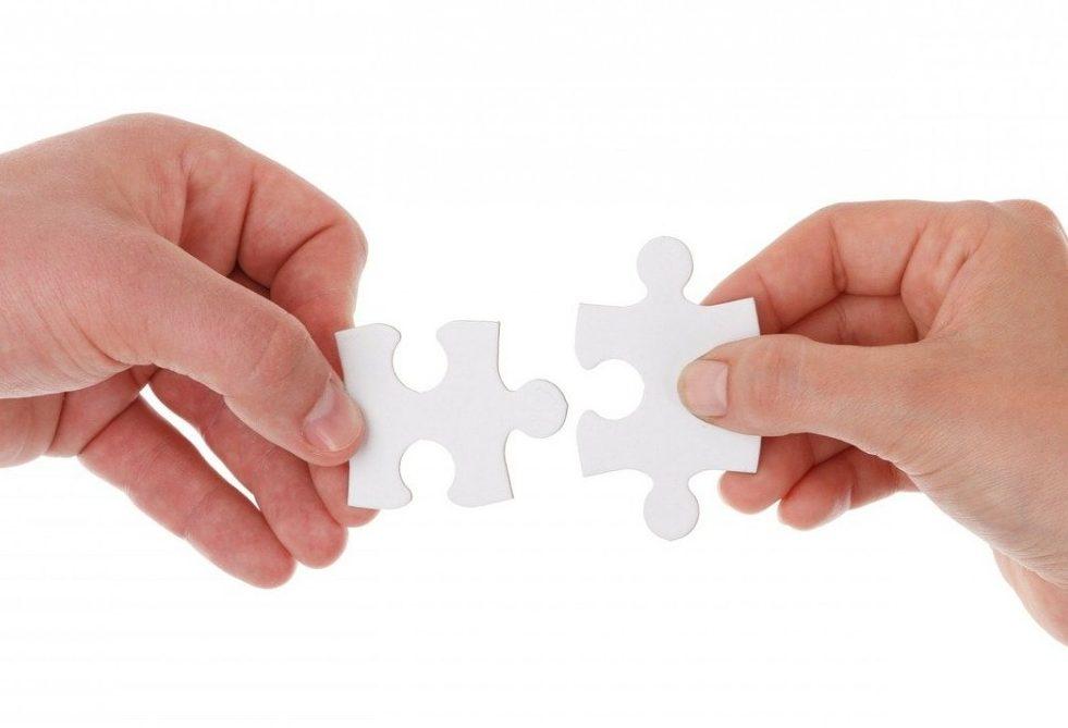 Cimme sodimat marques partenaires